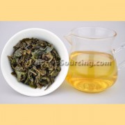 Medium-Roast-Fancy-Grade-Ben-Shan-Oolong-of-Anxi-Autumn-2015-4