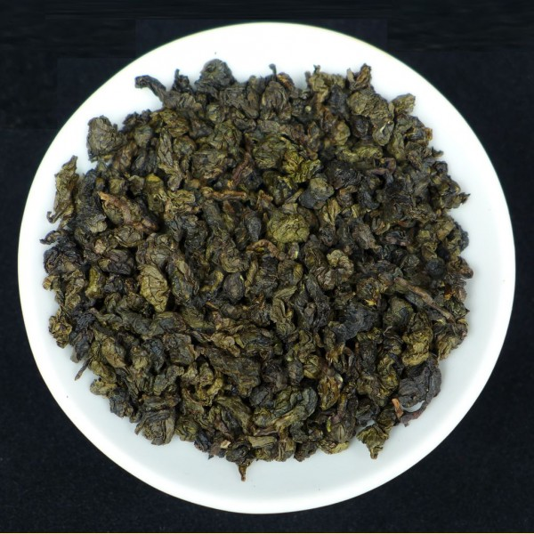 Medium-Roast-Fancy-Grade-Ben-Shan-Oolong-of-Anxi-Autumn-2015