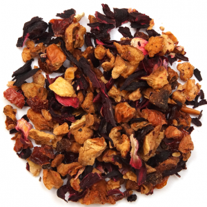 Northern-Paradise-Fruit-and-Herbal-Blend
