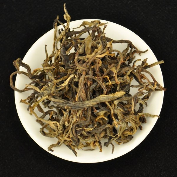 Old-Arbor-Black-Tea-Mu-Shu-Hong-Cha-Pure-Yunnan-Assamica-Spring-2016