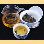 Phoenix-Dan-Cong-Orchid-Nectar-Aroma-Oolong-Tea-Spring-2015-1
