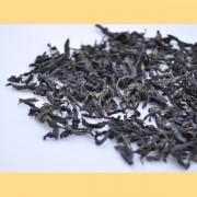 Phoenix-Dan-Cong-Orchid-Nectar-Aroma-Oolong-Tea-Spring-2015-3