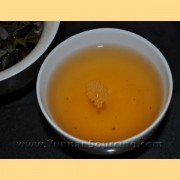 Premium-AA-Da-Hong-Pao-Wu-Yi-Shan-Rock-Oolong-tea-3