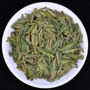 Premium-Grade-Dragon-Well-Tea-From-Hangzhou-Long-Jing-Tea-Spring-2016