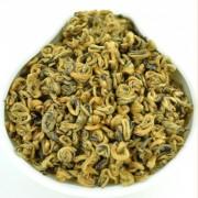 Pure-Bud-Bi-Luo-Chun-Yunnan-Black-tea-Spring-2016-1