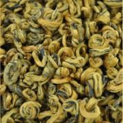 Pure-Bud-Bi-Luo-Chun-Yunnan-Black-tea-Spring-2016-3