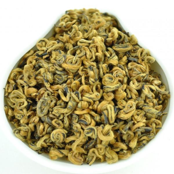 Pure-Bud-Bi-Luo-Chun-Yunnan-Black-tea-Spring-2016