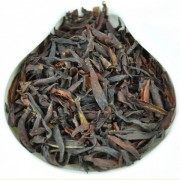 Purple-Wild-Buds-Black-Tea-from-Dehong-Spring-2016-1