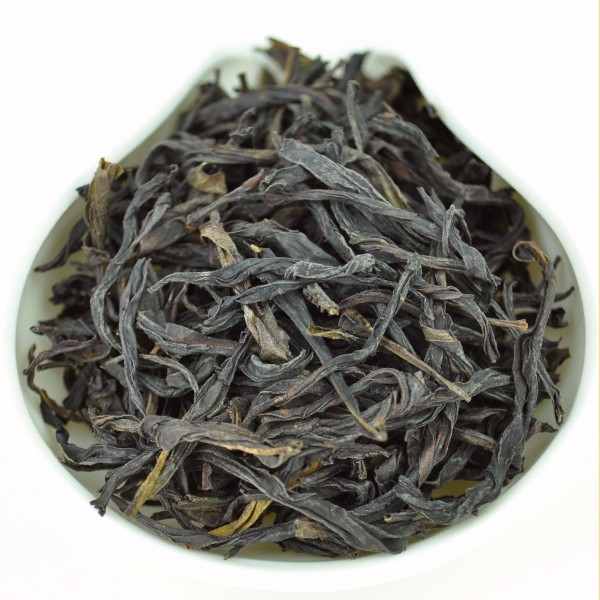 Roasted AA Grade Dan Cong Oolong tea * Mi Lan Xiang * Spring 2016