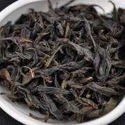 Shui-Jin-Gui-quotGolden-Water-Turtlequot-Wu-Yi-Rock-Oolong-tea-1