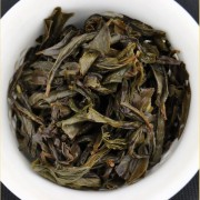 Shui-Jin-Gui-quotGolden-Water-Turtlequot-Wu-Yi-Rock-Oolong-tea-2