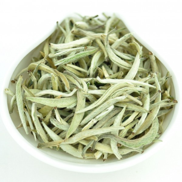 Silver-Needles-White-Tea-of-Feng-Qing-Spring-2016