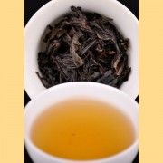 Spring-2014-Classic-Shui-Xian-Roasted-Wu-Yi-Shan-Oolong-Tea-1