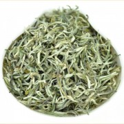 Spring-2016-Tribute-Grade-Pure-Bud-Bi-Luo-Chun-White-Tea-of-Yunnan-1