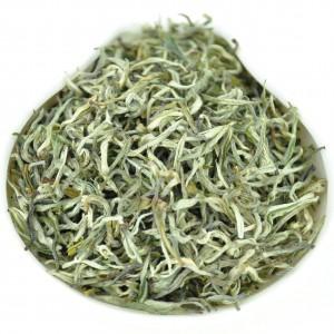 Spring-2016-Tribute-Grade-Pure-Bud-Bi-Luo-Chun-White-Tea-of-Yunnan