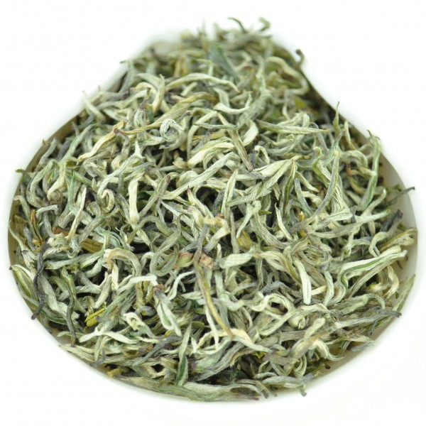 Spring-2016-Tribute-Grade-Pure-Bud-Bi-Luo-Chun-White-Tea-of-Yunnan