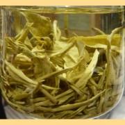 Teng-Chong-Hui-Long-Zhai-Yunnan-Green-tea-Spring-2016-3