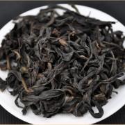 Wild-Da-Hong-Pao-from-Wu-Yi-Shan-Rock-Oolong-Tea-1