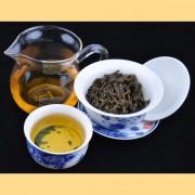 Wild-Da-Hong-Pao-from-Wu-Yi-Shan-Rock-Oolong-Tea-4