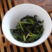 Wu-Dong-Chou-Shi-Dan-Cong-Oolong-tea-Spring-2015-3