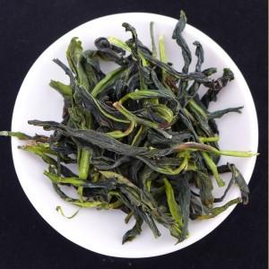 Wu-Dong-Chou-Shi-Dan-Cong-Oolong-tea-Spring-2015