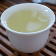 Wu-Dong-Chou-Shi-Dan-Cong-Oolong-tea-Spring-2015-4