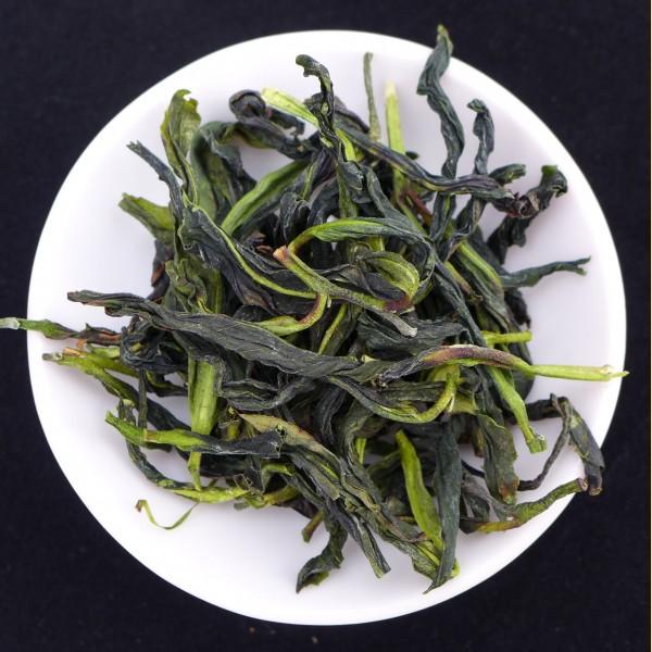 Wu Dong Chou Shi Dan Cong Oolong tea * Spring 2015