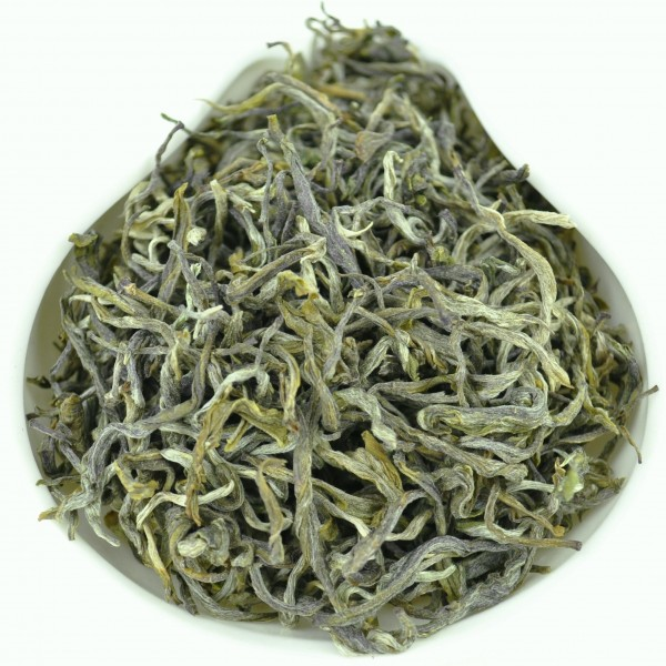 Wu-Liang-Mountain-Mao-Feng-Certified-Organic-Yunnan-Green-Tea-Spring-2016