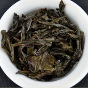 Wu-Yi-Shan-Rock-Tea-quotClassic-Rou-Guiquot-Oolong-tea-Spring-2015-2
