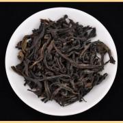 Wu-Yi-Shan-quotHua-Xiangquot-Da-Hong-Pao-Rock-Oolong-Tea-Spring-2014-1
