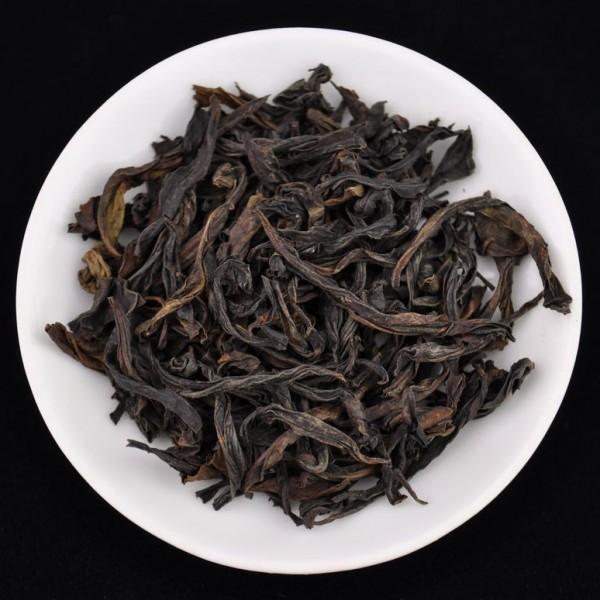 Wu-Yi-Shan-quotHua-Xiangquot-Da-Hong-Pao-Rock-Oolong-Tea-Spring-2014