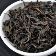 Wu-Yi-Shan-quotHua-Xiangquot-Da-Hong-Pao-Rock-Oolong-Tea-Spring-2015-1