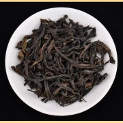 Wu-Yi-Shan-quotHua-Xiangquot-Da-Hong-Pao-Rock-Oolong-Tea-Spring-2015