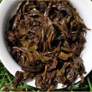Wu-Yi-Shan-quotHua-Xiangquot-Da-Hong-Pao-Rock-Oolong-Tea-Spring-2015-2