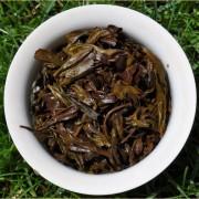 Wu-Yi-Shan-quotHua-Xiangquot-Da-Hong-Pao-Rock-Oolong-Tea-Spring-2015-3