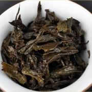 Wu-Yi-Shan-quotQi-Lanquot-Rock-Oolong-Tea-Spring-2015-1