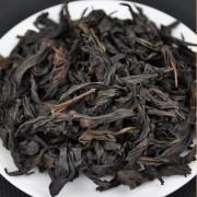 Wu-Yi-Shan-quotQi-Lanquot-Rock-Oolong-Tea-Spring-2015-3