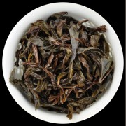 Wu-Yi-Shan-quotQue-Shequot-Rock-Oolong-Tea-Spring-2015-1