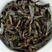 Wu-Yi-Shan-quotQue-Shequot-Rock-Oolong-Tea-Spring-2015-3