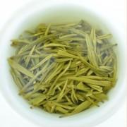 Xinyang-Mao-Jian-Green-Tea-of-Henan-Spring-2015-1