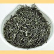 Xinyang-Mao-Jian-Green-Tea-of-Henan-Spring-2015-4