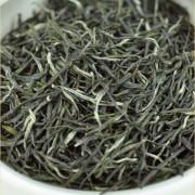 Xinyang-Mao-Jian-Green-Tea-of-Henan-Spring-2015-5