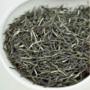 Xinyang-Mao-Jian-Green-Tea-of-Henan-Spring-2015-6