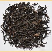 Yi-Mei-Ren-Wu-Liang-Mountain-Yunnan-Black-Tea-Spring-2015-3