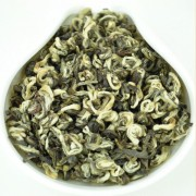 Yunnan-Early-Spring-Bi-Luo-Chun-Green-tea-Spring-2016-1