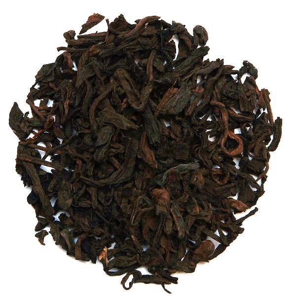 Yunnan-Pu-Erh-Organic