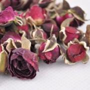 Yunnan-Sun-Dried-Wild-Rose-Buds-from-Wenshan