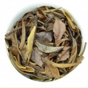 Yunnan-Yue-Guang-Bai-Air-Dried-White-tea-Spring-2016-3