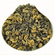 Yunnan-quotBlack-Gold-Bi-Luo-Chunquot-Black-Tea-Spring-2016-1