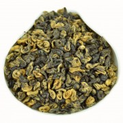 Yunnan-quotBlack-Gold-Bi-Luo-Chunquot-Black-Tea-Spring-2016